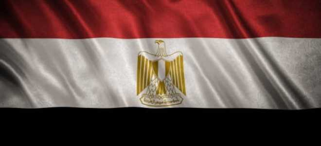 Египет (Шарм-эль-Шейх): виза для россиян в 2021 году нужна