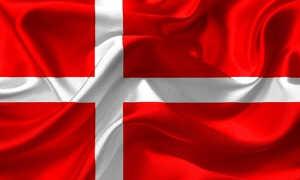 Дания: получение визы для россиян в 2021 году