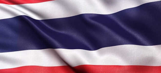 Таиланд: виза для россиян в 2019 году