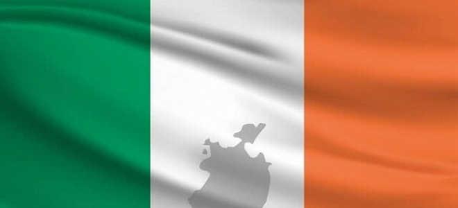 Как ездить по Ирландии туристам: советы и нюансы