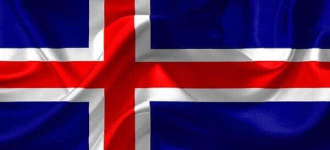 Исландия: виза для россиян в 2019 году