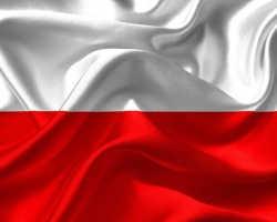 Польша: виза для россиян в 2021 году