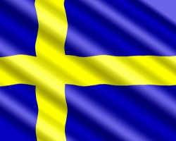 Швеция: виза для россиян в 2021 году