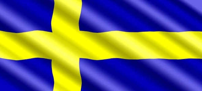 Швеция: виза для россиян в 2020 году
