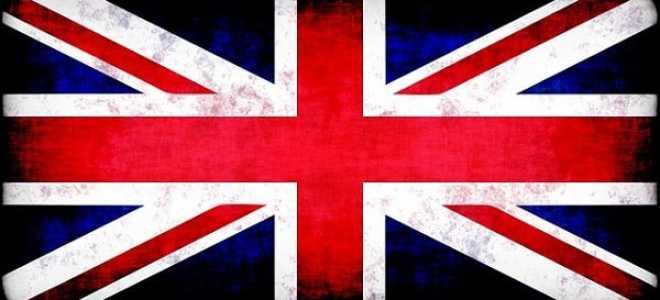 Получение визы в Лондон в 2021 году самостоятельно