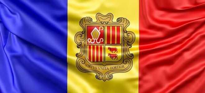 Андорра: виза для россиян в 2020 году
