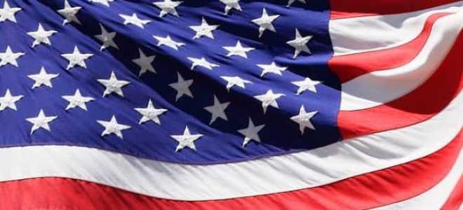 Заполнение анкеты ds-160 на визу в США 2021 самостоятельно