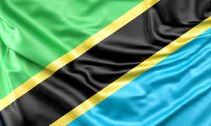 Танзания: виза для россиян в 2021 году нужна