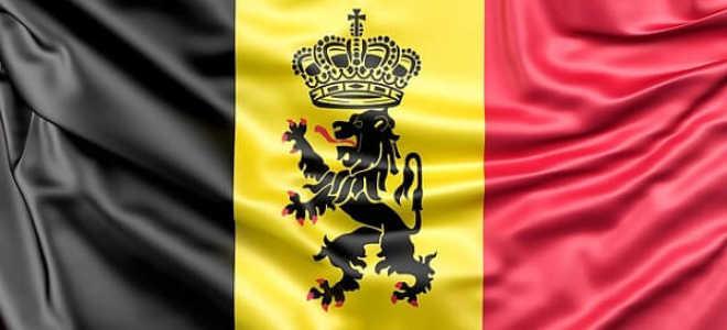 Бельгия: получение визы для россиян в 2020 году
