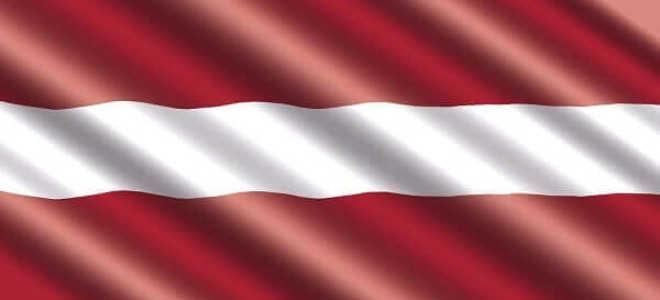 Латвия: виза для россиян в 2021 году