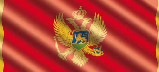 Черногория: виза для россиян в 2021 году