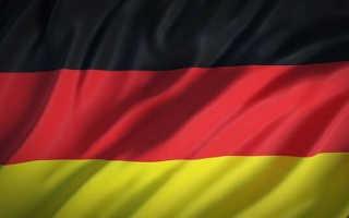 Германия: виза в 2021 году для россиян