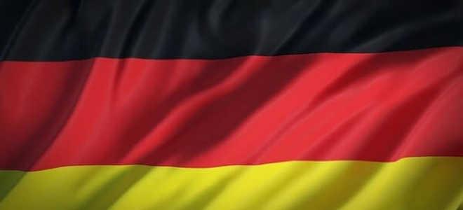 ВЦ Визаметрик — центр по оформлению визы в Германию в 2021 году