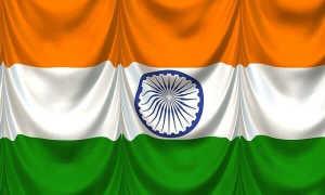 Индия: виза для россиян в 2020 году