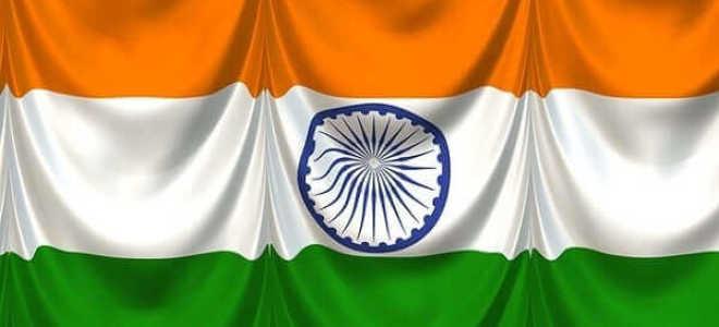 Индия: виза для россиян в 2019 году