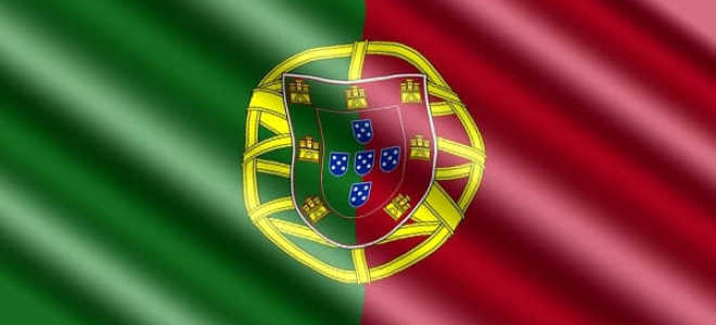Португалия: виза для россиян в 2019 году