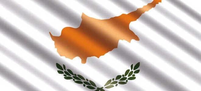 Кипр: виза для россиян в 2019 году