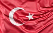 Турция: виза для россиян в 2019 году