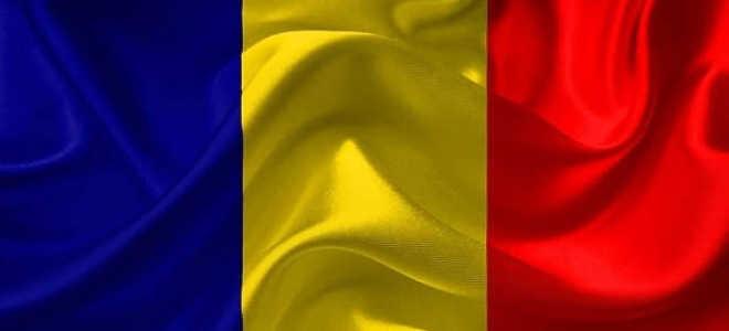 Румыния: виза для россиян в 2019 году