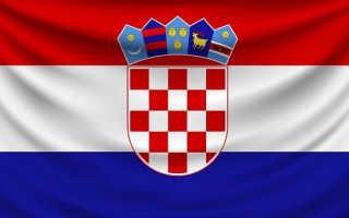 Хорватия: виза для россиян в 2019 году