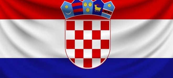 Хорватия: виза для россиян в 2021 году