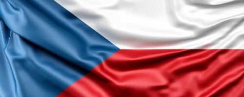 Чехия: виза для россиян в 2021 году