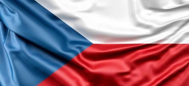 Чехия: виза для россиян в 2020 году