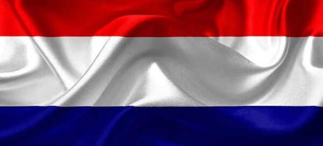 Нидерланды: виза для россиян в 2020 году