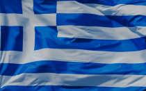 Греция: виза для россиян в 2021 году