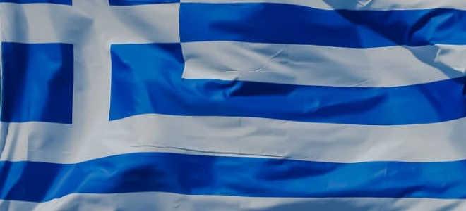 Греция: виза для россиян в 2020 году