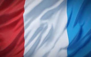 Франция: виза для россиян в 2019 году