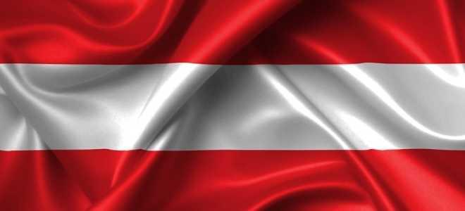 Заполнение анкеты на визу в Австрию в 2021 году