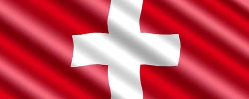 Швейцария: виза для россиян в 2021 году