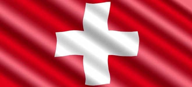Швейцария: виза для россиян в 2019 году