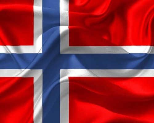 Норвегия: виза для россиян в 2021 году