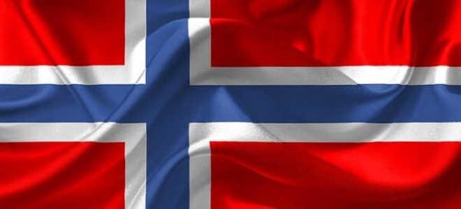 Норвегия: виза для россиян в 2020 году