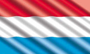 Люксембург: виза для россиян в 2021 году
