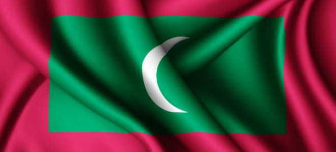 Мальдивы: виза для россиян в 2021 году