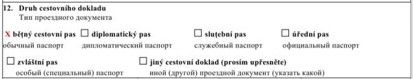 anketa-na-vizu-v-chekhiyu-05