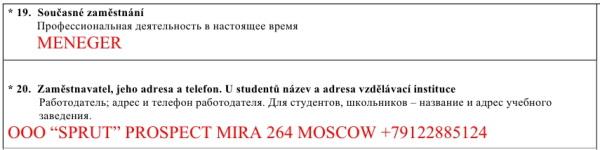 anketa-na-vizu-v-chekhiyu-08