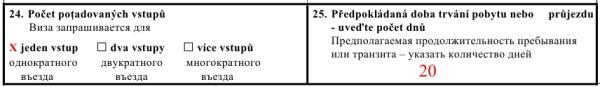 anketa-na-vizu-v-chekhiyu-11