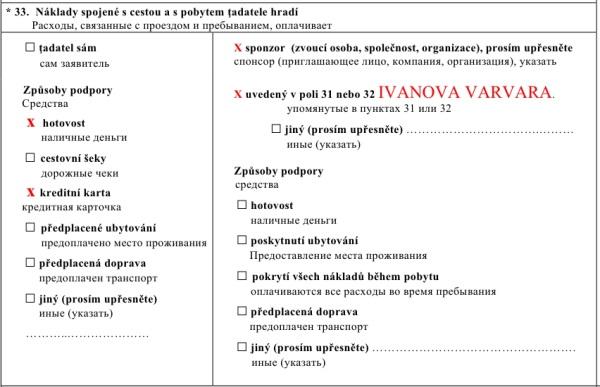 anketa-na-vizu-v-chekhiyu-16