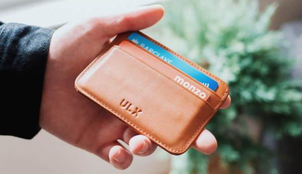 Кредитные карты на отдыхе
