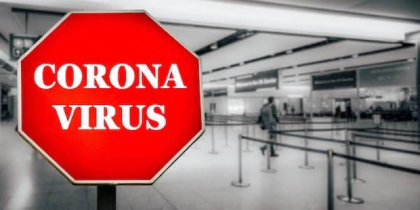 Когда возобновление международного сообщение после коронавируса