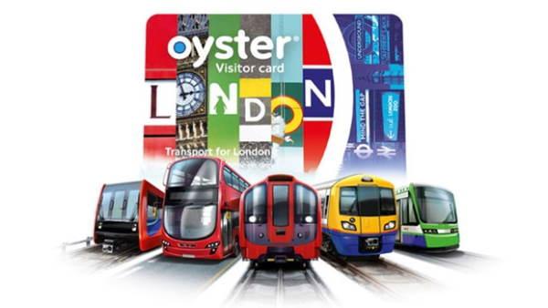 Где применяется Oyster