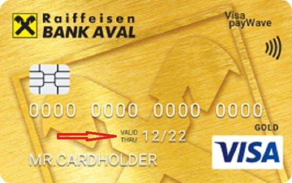 действительная кредитная карта для аренды авто